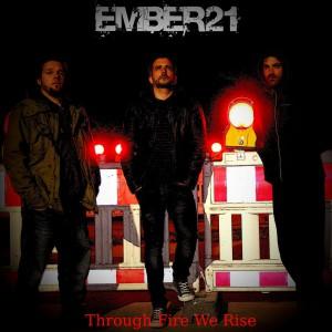 ember21-cover-2